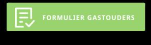 form-gastouders